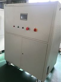China Kilowatt Class Sofc System Power Generation System Using Hydrocarbons distributor