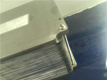 Solid Oxide Fuel Cell Stack on sales - Quality Solid Oxide Fuel Cell