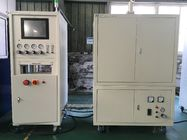 Hydrocarbon 100W Fuel Cell Testing Equipment One Stop System Supply